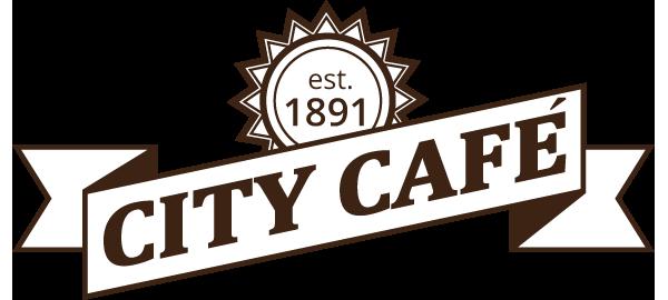 logo_citycafe_main_b